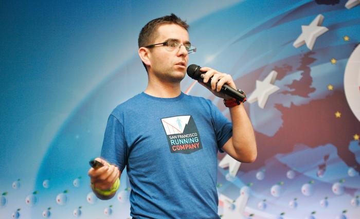 Martin Urbaník