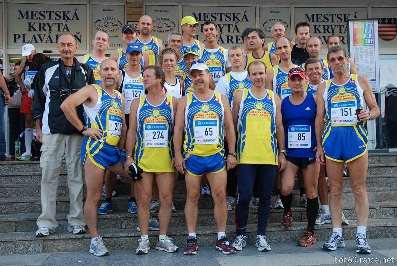 Furčiansky maratón
