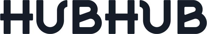 www.hubhub.com