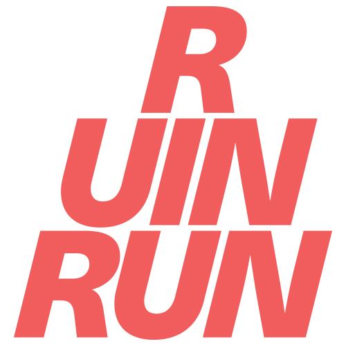 Ruin Run