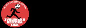 Zvolenská grgalica