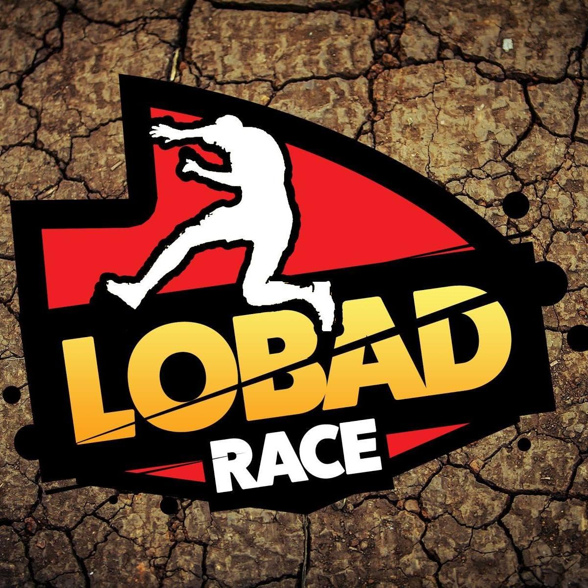 LOBAD RACE