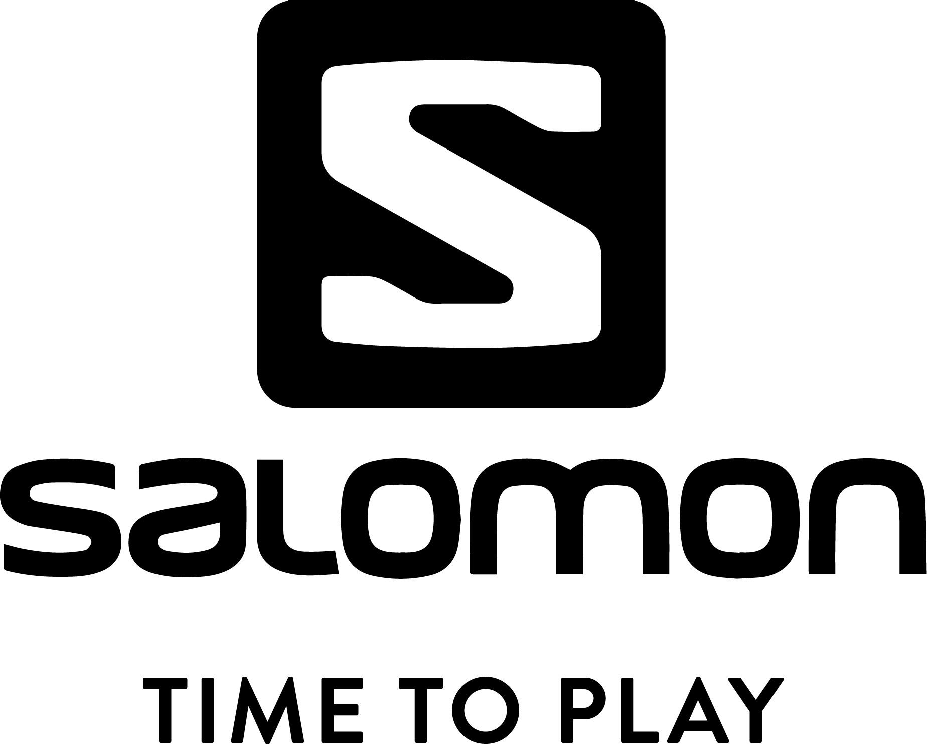www.salomon.com